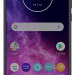 Motorola presenta due nuovi smartphone