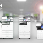 Ricoh riceve tre Buyers Lab Summer 2019 Pick awards