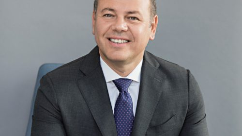 Carlo Barlocco in Lenovo come Executive Director Mobile Business Group Europe Expansion