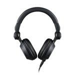 Nuove cuffie Technics EAH-DJ1200