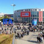 IFA 2019 chiude con un altro record