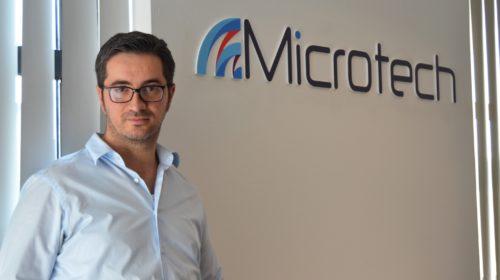 Microtech: siglato un nuovo accordo di distribuzione con Brevi