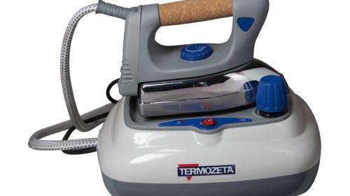 Arriva Termozeta Compact Tech