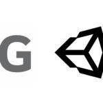 LG Electronics collabora con Unity Technologies per le simulazioni dei veicoli a guida autonoma