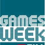 Milan Games Week powered by TIM: dove e quando trovare tutto il meglio degli esports
