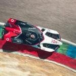 ExxonMobil e Porsche estendono alla Formula E la propria collaborazione per lo sviluppo di tecnologie per il mondo degli sport motorizzati