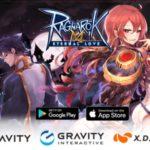 Ragnarok M: Eternal Love pronto per il lancio del 16 ottobre per gli utenti europei