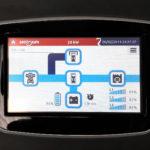 Riello UPS presenta la nuova gamma di UPSSentryum