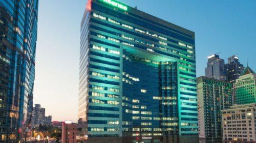 Hisense: due nuovi ingressi in azienda