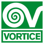 VORTICE ancora in pista a Monza Rally Show 2019
