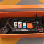 Xiaomi lancia la campagna #FashionGeek