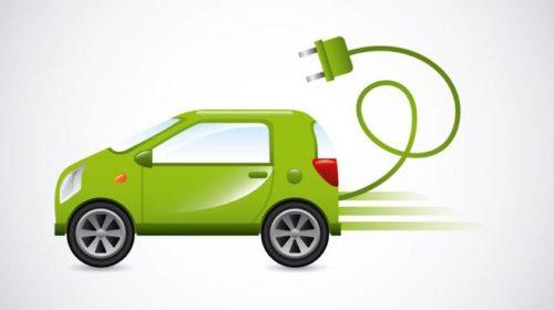 L'auto elettrica: spaventa chi non ce l'ha, e piace a chi ce l'ha