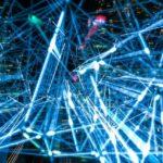 Big data e deep learning: un nuovo modello matematico per creare sistemi artificiali intelligenti