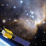 La missione spaziale DAMPE rivela nuove proprietà dei raggi cosmici galattici