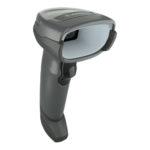 Zebra Technologies presenta la nuova serie DS4600 di Imager 2D