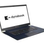 dynabook lancia Tecra X50-F