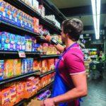 Zebra Technologies presenta nuove soluzioni per migliorare le prestazioni nel mondo retail