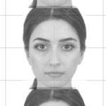 La bellezza è soggettiva: lo dicono gli algoritmi