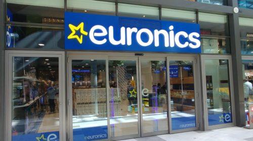 Siem-Euronics conferma i progetti di sviluppo e di consolidamento della leadership
