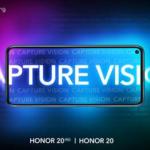 HONOR presenta a IFA la nuova strategia per il mercato IoT Smart-Home