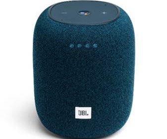 Le novità di JBL all'IFA: nuovi speaker e nuove soundbar