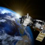 Sistemi ottici innovativi per trasmettere informazioni all'interno dei satelliti