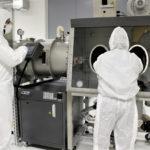 Il Gruppo Volkswagen avvia lo sviluppo e la produzione di celle batteria a Salzgitter