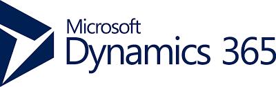 Microsoft annuncia nuove funzionalità e applicazioni per Dynamics 365