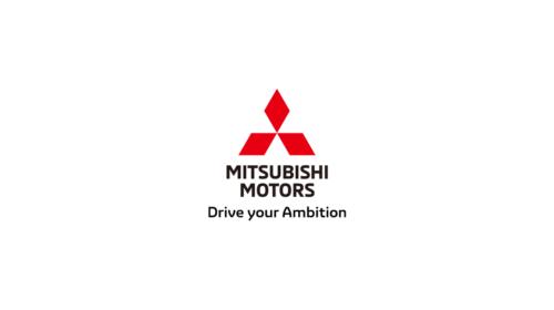 Mitsubishi Motors annuncia i risultati finanziari del 2019