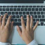 Come costruire pagine web davvero leggibili?