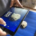 Con ArchAIDE gli archeologi si trasformano in detective hi-tech