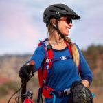 SKULLCANDY presenta gli auricolari wireless pensati per gli sport outdoor