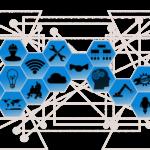 Scuola Sant'Anna partner nel progetto europeo che testa sul campo le tecnologie 5G per l'industria del futuro