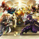 Com2uS irrompe nella scena esport mobile con il World Arena Championship di Summoners War