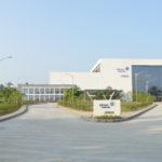 Inaugurato in India il quarto Global Development Center di Johnson Controls- Hitachi Air Conditioning