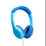 Tech for Kids: la linea di accessori Celly dedicata ai più piccoli