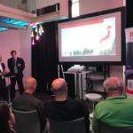 Maxell lancia una nuova linea di proiettori Laser e LED