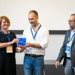 Fastweb premiata all'Intranet Italia Champions