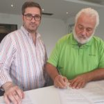 Accordo tra Microtech e LibreItalia