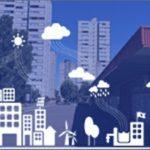 Al via a Bologna la prima comunità energetica