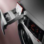 La tecnologia AutoDose di AEG vince il Red Dot Design Award