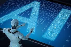 Robot, Intelligenza artificiale e lavoro: prevale l'ottimismo