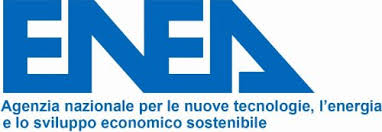 Le soluzioni innovative ENEA per l'efficienza a Ecomondo/Key Energy