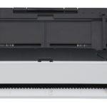 Fujitsu annuncia il nuovo scanner fi-800R
