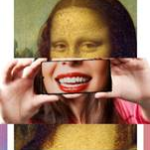 L'arte reinventata da Hey Reilly con il Samsung Galaxy Note 10+