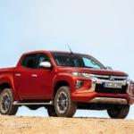Mitsubishi Motors Europe: nei primi 9 mesi del 2019 vendite per 134.886 veicoli