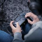 Il nuovo fightpad per PlayStation 4 e PC di Razer