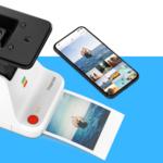 Nital annuncia la disponibilità in Italia di Polaroid Lab