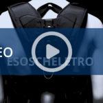 Con l'esoscheletro e il robot teleoperativo di Inail e IIT la sicurezza diventa cibernetica