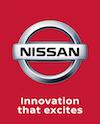 Nissan annuncia una nuova nomina in Europa